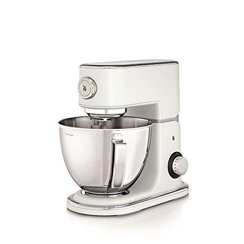 WMF Profi Plus Küchenmaschine mit...