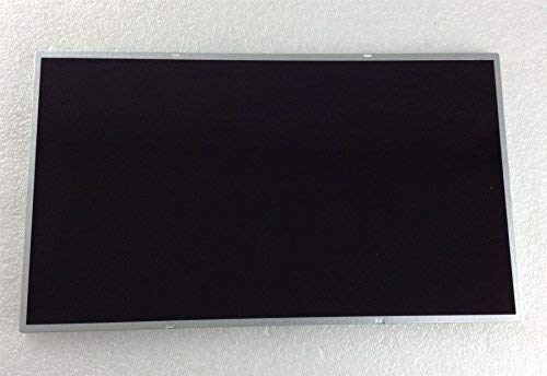 Asus A53S K53SD SX199V LED 15.6 Visualizar la Pantalla LP156WH4 TL N2 Usado