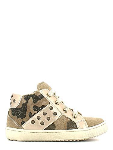 Nero giardini junior A420610F Sneakers Enfant Dracena 20