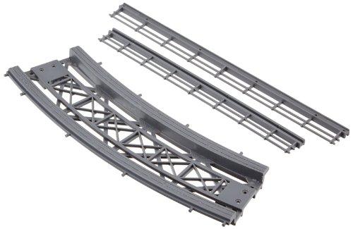 NOCH 21350 - calzada Puente Curvo