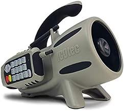 Icotec GEN2 GC350 Programmable Game Call - 24 Call Capacity