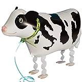 Ljoy Luftballons, laufende Tiere, für Kinder und Partys, in 29 Designs erhältlich