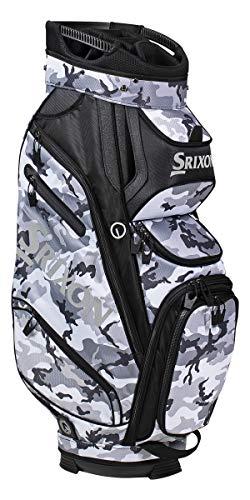 Srixon Z85 Cart Golf Bag