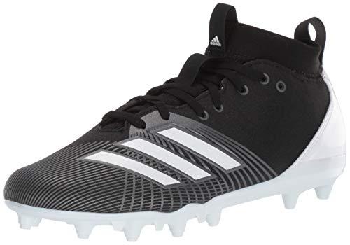 adidas Men's Adizero Spark Football Shoe