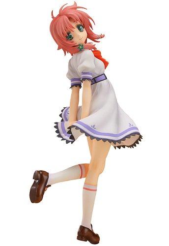 Doll-Yu Kawamura