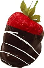 Best flake dipped chocolate Reviews