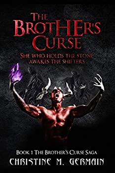 The Brother's Curse
