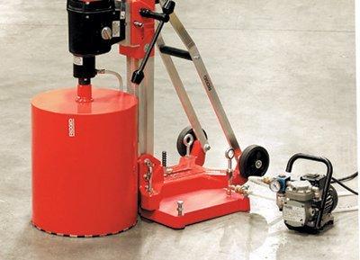 Ridgid - 112 mm Pro.wet manina