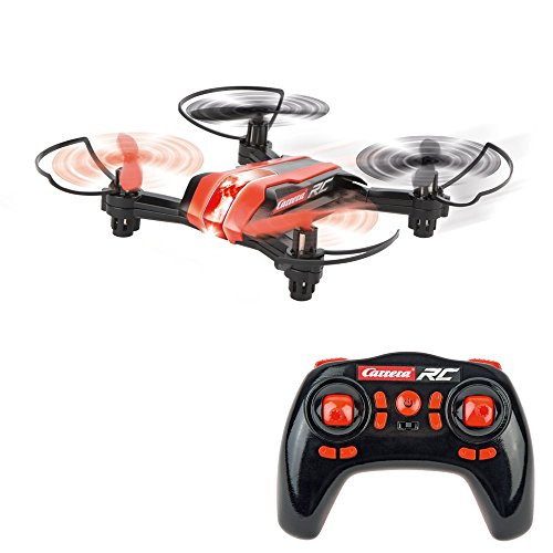 Carrera RC 370503023 Mini Race Copter, bunt