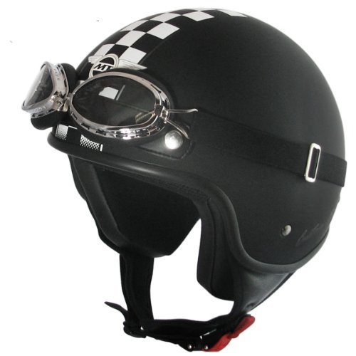 Matt Schwarz, XL MT Optimus Motorrad-Helm Klapp-Helm Modular-Helm Flip-up Integral-Helm Motorrad-Helm Roller-Helm Full-Face Cruiser ECE 22.05