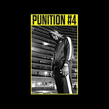 Punition 4