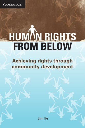 Human Rights from Below: Achieving Rights Through...