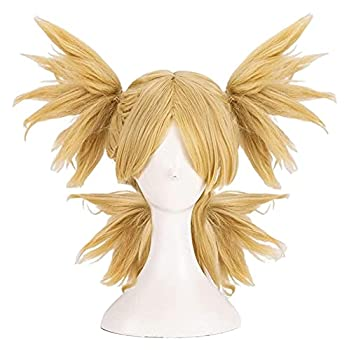 temari wigs