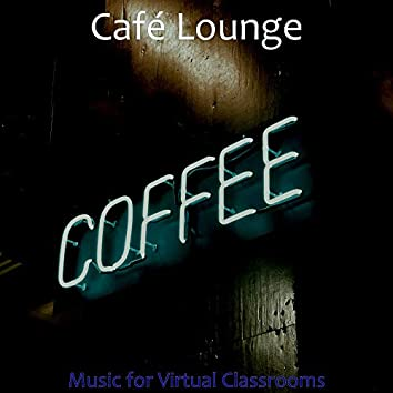 Music for Virtual Classrooms