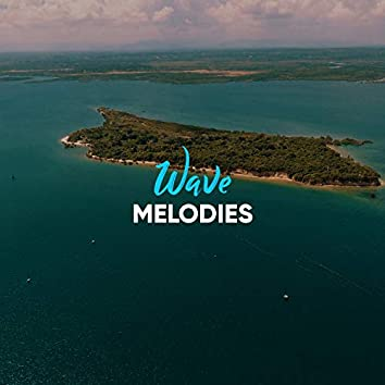 2020 Relaxing Wave Melodies