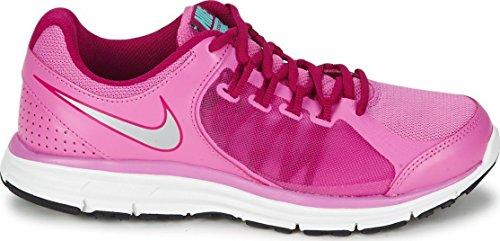 Nike Lunar Forever 3, Scarpe da Corsa Donna