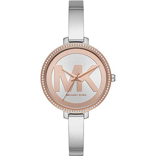 MICHAEL KORS Watches MK4546