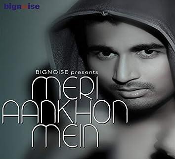 Meri Aakhon Mein