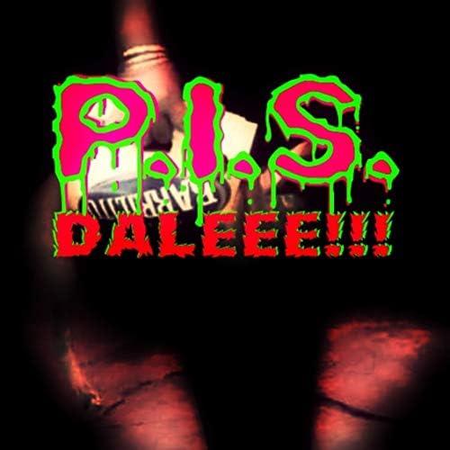 P.I.S.