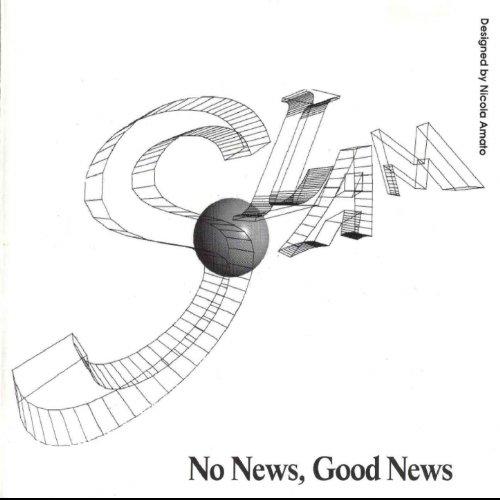 Slam - no news good news