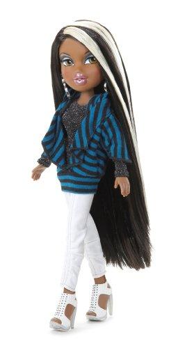 Bratz Xpress It Doll - Sasha