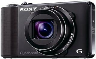 Suchergebnis Auf Für Sony Cyber Shot Dsc T77 Elektronik Foto