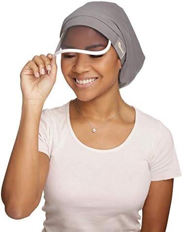 Top 10 Best rain bonnet