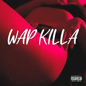 Wap Killa
