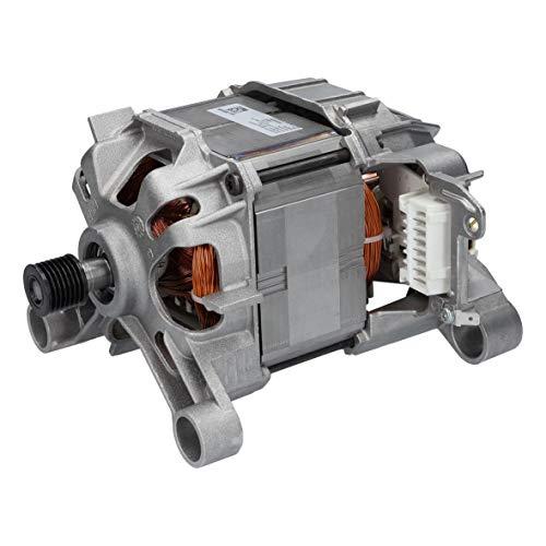 Bosch Siemens Neff Balay Constructa 00145559 145559 ORIGINAL Motor Waschmaschinenmotor Anlaufmotor Antriebsmotor Hauptmotor Kollektormotor 1BA6760-0LC Waschmaschine Frontlader