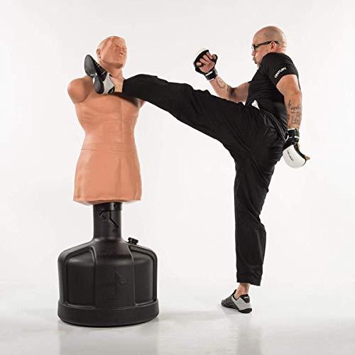 Century BOB XL Mannequin de Boxe – Hauteur réglable : 155-20