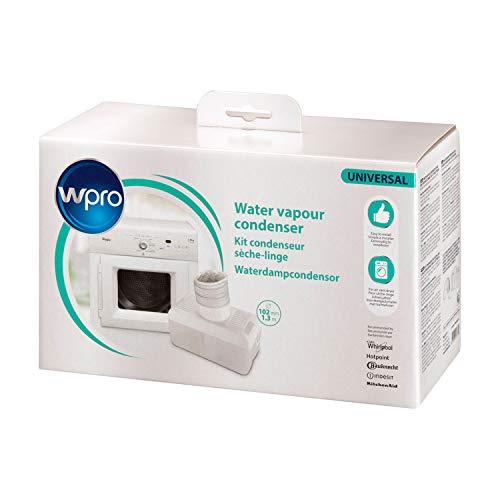 Wpro Ucd003 C00386704 Condenseur Universel pour sèche-linge