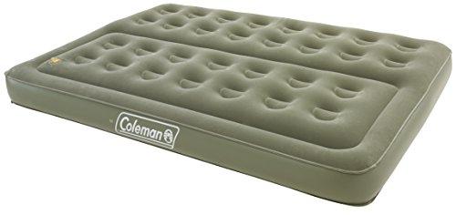 Coleman Luftbett 'Maxi Comfort'