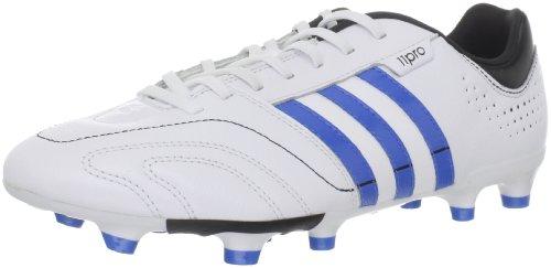 adidas Men's 11Nova TRX FG Soccer Cleat