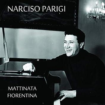 Mattinata Fiorentina (1958)