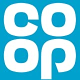 Co-op Food magazine