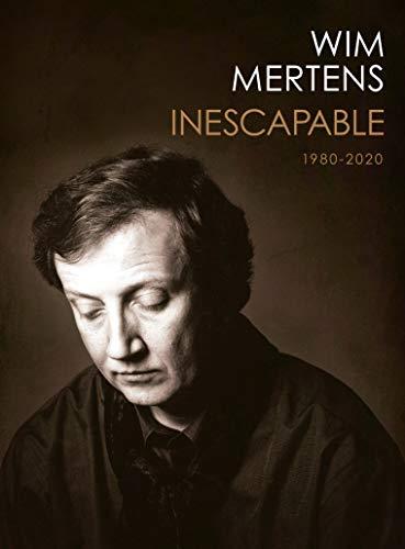 Inescapabe 1980 -2020