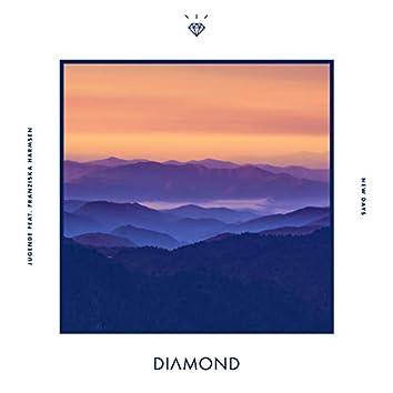 New Days (Radio Edit)