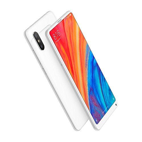 Xiaomi Mi Mix 2S 5.99