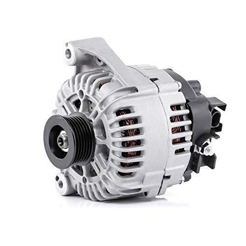 STARK SKGN-0320065 Generator