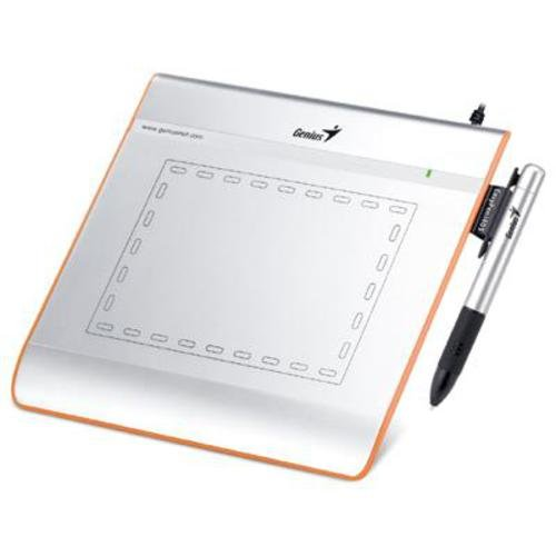 Grafik-Tablett EasyPen i405X