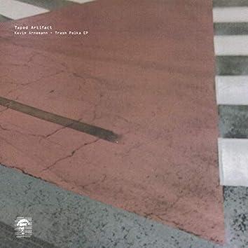 Trash Polka EP