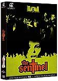 The Sentinel Esclusiva Amazon (DVD) [Tiratura Limitata Numerata 1000 Copie]