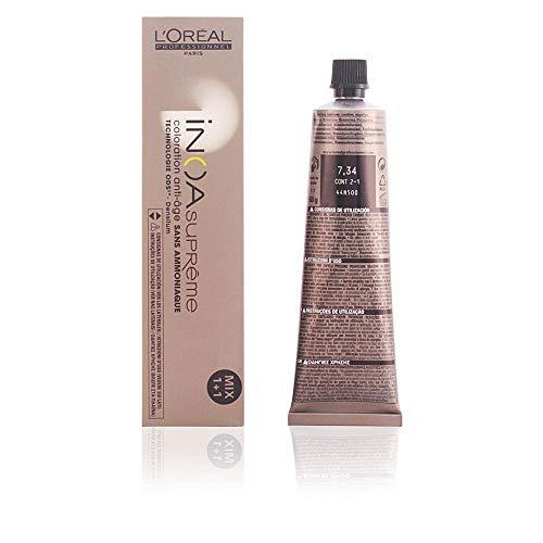 L'OREAL Inoa Suprême Soin de Cheveux Tube 7.34 60 g