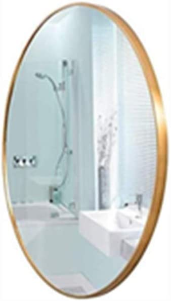 Bathroom Popular All items free shipping standard Mirrors Compact Mirror Decorative Gallery Oval