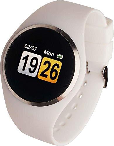 Garett Electronics Woman Ida Smartwatch