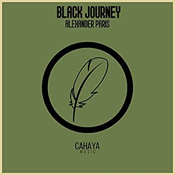 Black Journey