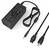 19V 3.42A 65W Laptop Charger Adapter for Acer Aspire E15 E1-532-2635 E1-571 E1-531 E3 E5 E5-511 E5-571 E5-573 E5-573G E5-575 E5-576G E5-575G E5-521 E5-522 ES1 ES1-531 ES1-511,ChromeBook C7 C710 AC710