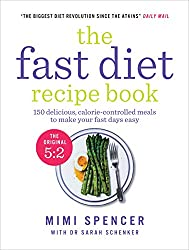 the fast diet revised and updated lose weight stay healthy live longer english edition