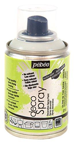 Pébéo Decospray 100 ml / 200 ml