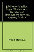 Best national directory of employment Reviews